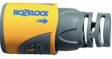 Hozelock 2050 6000 Hose End Connector FTB6022 5010646051880