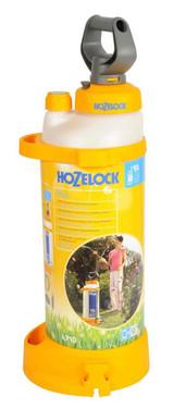 Hozelock 4710 Multi Purpose Pressure Sprayer 10 Litre FTB6016