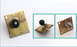 Honeywell V4043H Repair Kit and conversion kit V4043H 40003918-006 FTB1250 085267031011