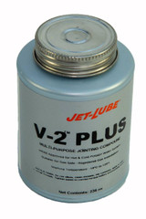 JET LUBE V2 plus jointing compound 236ml FTB9263 10096542356030