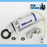 FixTheBog Budget 1 1/2 inch Dual Flush Drop Valve WRAS Approved FTB1330 5055639138452