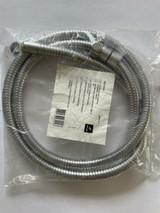 Wirquin 1.5 / 2.0 m Flexible Extendable Hose FTB6252 3375536032243
