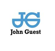 JG Speedfit Push-Fit