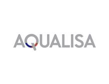 Aqualisa Spares