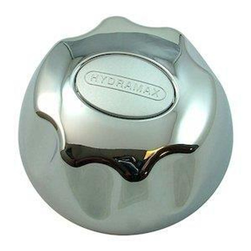 Aqualisa 235001 Hydramax flow control knob - chrome FTB6614 5023942062528