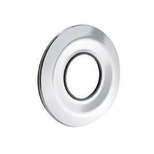Gainsborough 235007 wall plate assembly - chrome FTB6618 Enter EAN number / Barcode