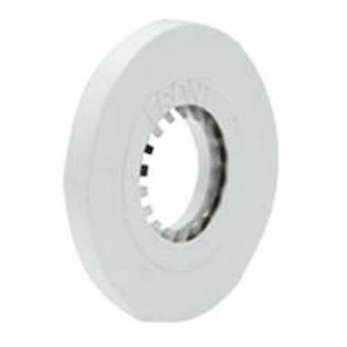Aqualisa 235035 15mm gripper ring FTB6622 5023942062696