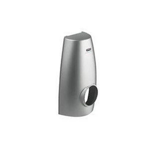 Aqualisa 241305 Aquastream Power Shower Front Cover - White FTB6624 Enter EAN number / Barcode