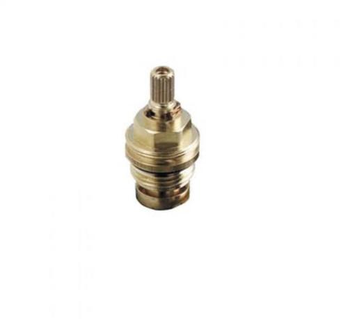 Aqualisa 458601 1/2 screw-in tap flow cartridges FTB6638 5023942063174