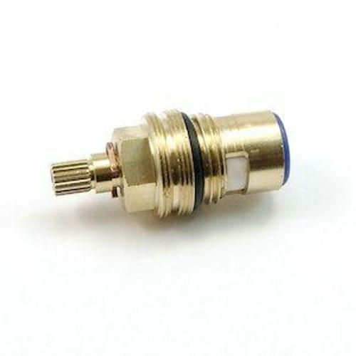 Aqualisa 657202 high pressure flow valve FTB6647 Enter EAN number / Barcode