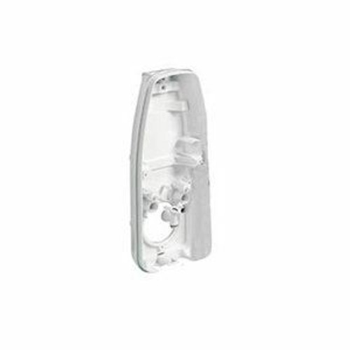 Aqualisa 128701 Rear casing - White FTB6671 Enter EAN number / Barcode