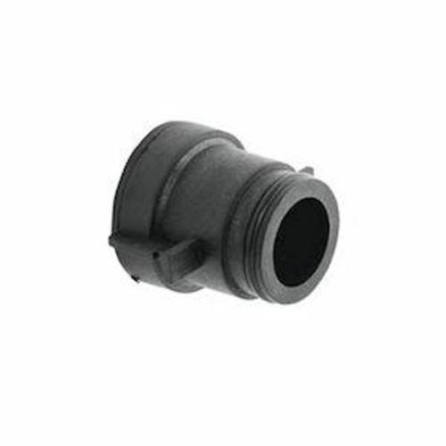Aqualisa 164345 Rear outlet adaptor FTB6673 Enter EAN number / Barcode