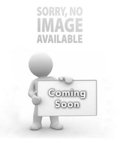 Aqualisa 164628 shower head shell for plastic arm - Gold FTB6688 5023942009035