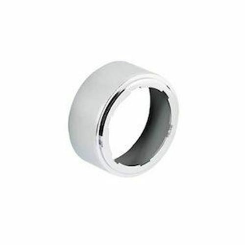 Aqualisa 213013 Cover shroud - White FTB6729 5023942007741