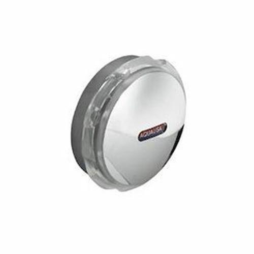 Aqualisa 213040 On/off control knob - Gold FTB6732 Enter EAN number / Barcode