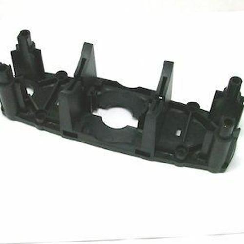 Aqualisa 214001 Backplate assembly FTB6733 5023942007802