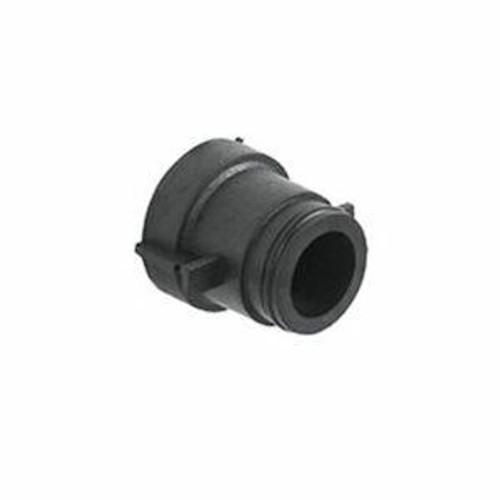 Aqualisa 214018 Rear outlet assembly FTB6737 Enter EAN number / Barcode