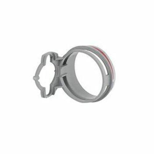 Aqualisa 214031 Temperature contol graphic ring - Grey FTB6742 Enter EAN number / Barcode
