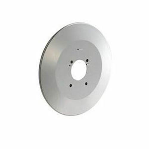 Aqualisa 223121 Retrofit wall plate - Chrome FTB6760 5023942013056