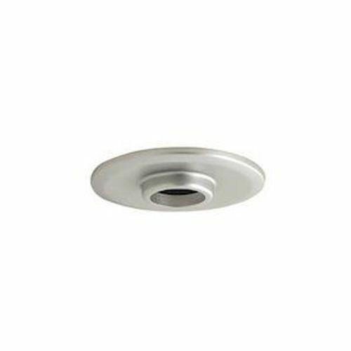 Aqualisa 223210 Ceiling cover plate - Chrome FTB6765 5023942013162