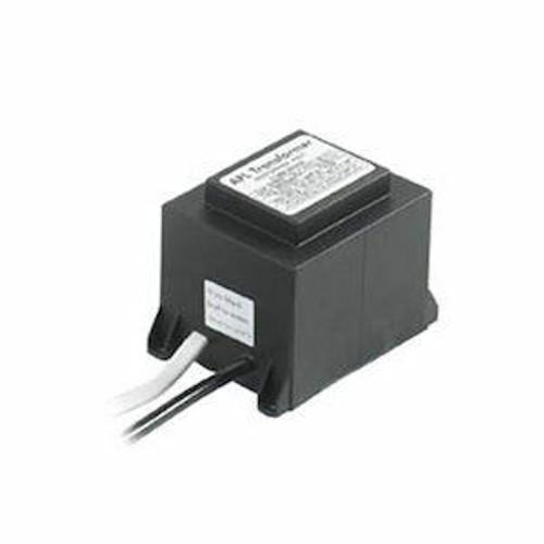 Aqualisa 241301 Dual speed transformer FTB6771 5023942056886