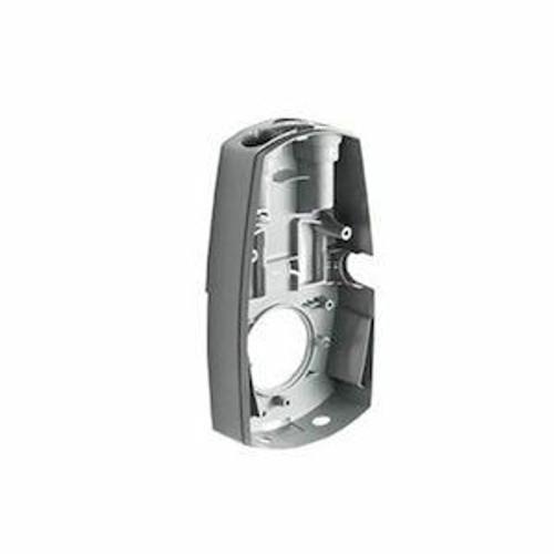 Aqualisa 241308 Rear casing assembly - Chrome FTB6775 Enter EAN number / Barcode