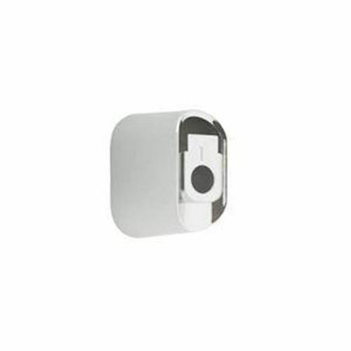 Aqualisa 254705 Top mounting bracket FTB6787 Enter EAN number / Barcode