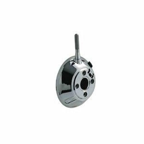 Aqualisa 257504 Temperature control lever - chrome FTB6804 Enter EAN number / Barcode