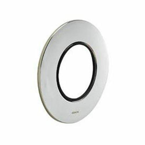 Aqualisa 257505 Wall plate and seal - Chrome FTB6805 5023942057647