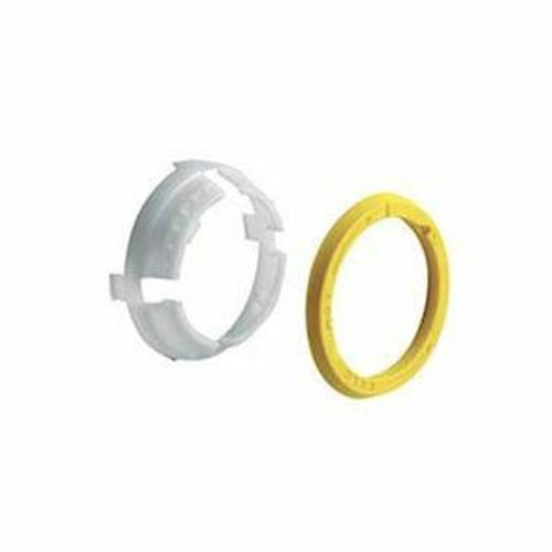 Aqualisa 257506 Override/location ring FTB6806 Enter EAN number / Barcode