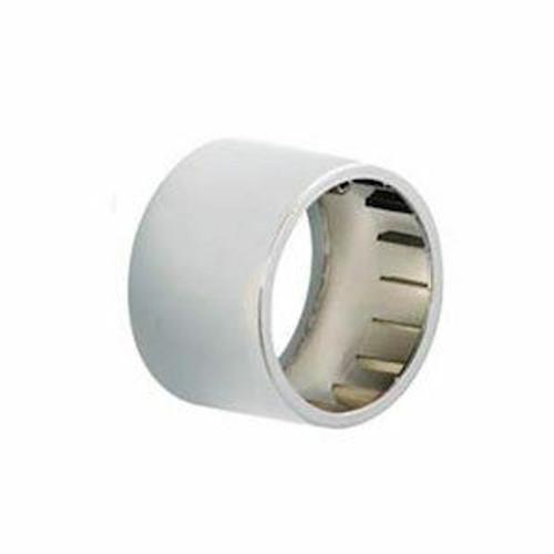 Aqualisa 257507 Cover shroud - Chrome FTB6807 5023942057661