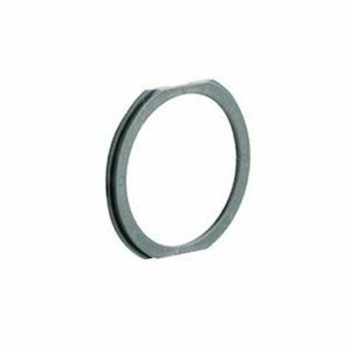 Aqualisa 257509 Shroud support ring FTB6808 5023942057685