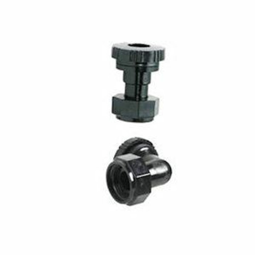Aqualisa 257511 Inlet and outlet elbow pack FTB6809 Enter EAN number / Barcode