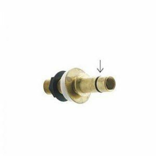 Aqualisa 257517 fixed head wall mount spigot o-ring FTB6810 Enter EAN number / Barcode
