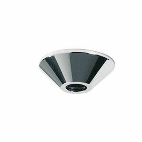 Aqualisa 257521 fixed head ceiling mount cover plate FTB6812 Enter EAN number / Barcode