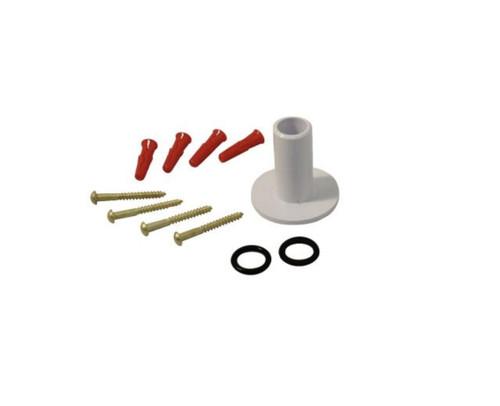 Aqualisa 489611 fixed arm gripper ring FTB6824 5023942065093