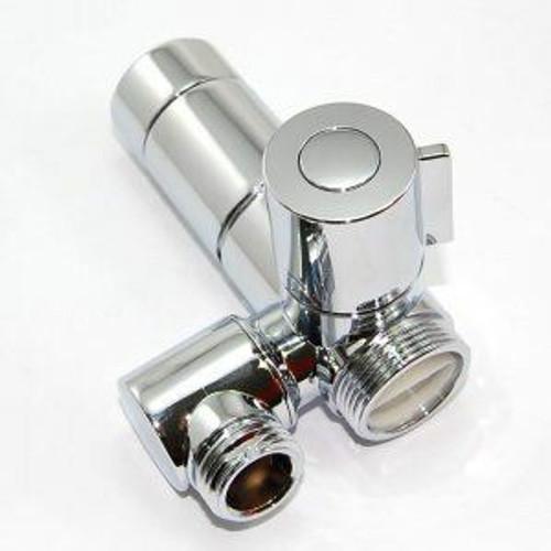 Aqualisa 664906 Rush diverter valve assembly FTB6836 Enter EAN number / Barcode