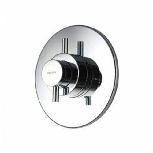 Aqualisa 669902 Aspire concealed valve only FTB6838 Enter EAN number / Barcode