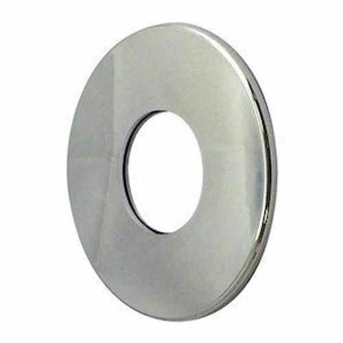 Aqualisa 669921 Siren concealing plate - chrome FTB6846 5023942076150