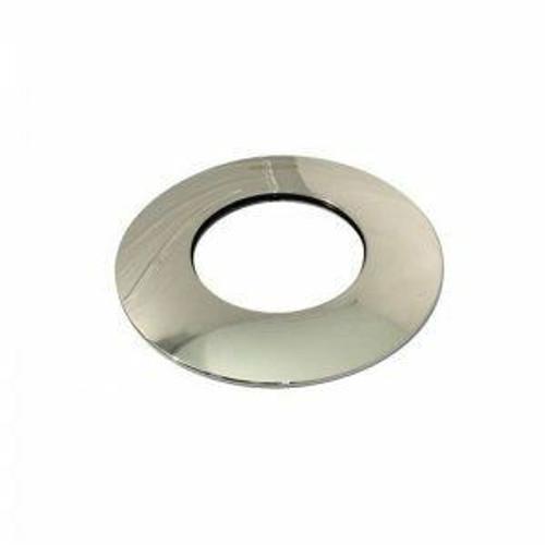 Aqualisa 901601 Dream wall plate - chrome FTB6857 5023942075894