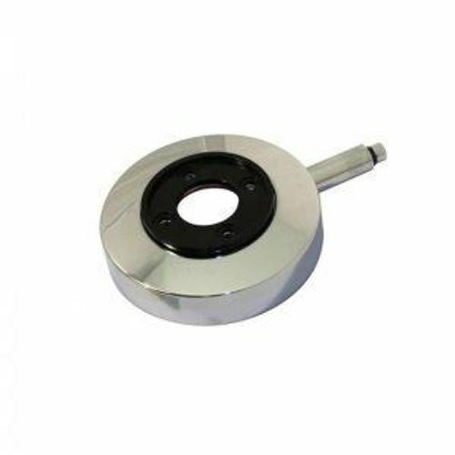 Aqualisa 901602 Dream temperature control lever assembly - chrome FTB6858 5023942075900