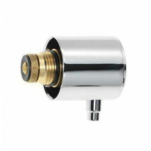 Aqualisa 910208 Midas flow cartridge assembly and control handle - low pressure FTB6868 Enter EAN number / Barcode