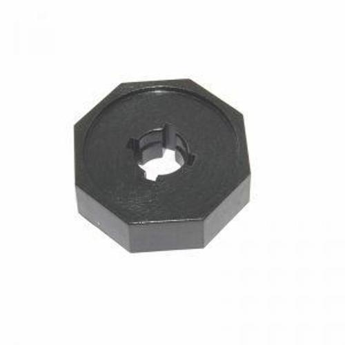 Aqualisa 910632 Aquarian/Colt exposed on/off hexagonal nut FTB6885 Enter EAN number / Barcode