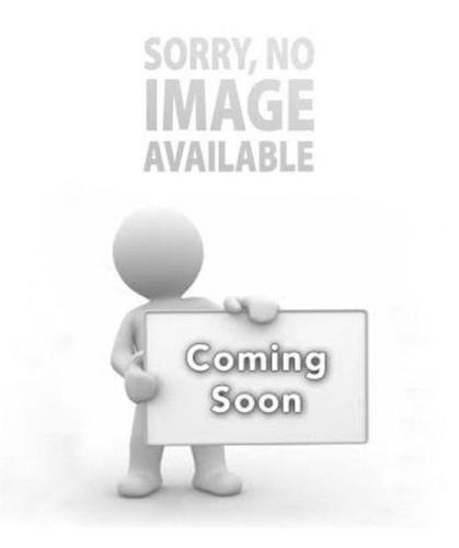 Aqualisa 173824 ceramic 1/2 tap knob assembly FTB6894 5023942009882
