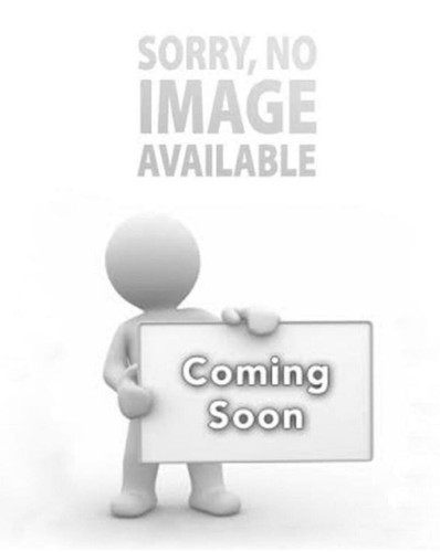 Aqualisa 184702 tab knobs FTB6895 Enter EAN number / Barcode