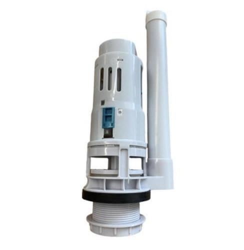 A2415 short RandT Flush valve FTB6914 Enter EAN number / Barcode