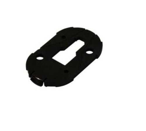 Aqualisa 910309 Visage/iSystem Wired Remote Mounting Plate FTB12275 5023942094352
