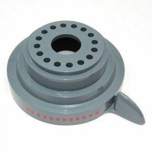 Aqualisa 235004 Temperature Control Lever FTB12304 5023942070660