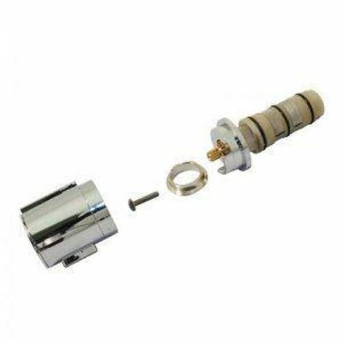 Aqualisa 910537 Midas Temperature Cartridge Inc Knob FTB12385 5023942136595