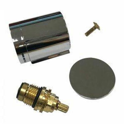 Aqualisa 910538 Flow Cartridge Inc Knob FTB12386 5023942136601